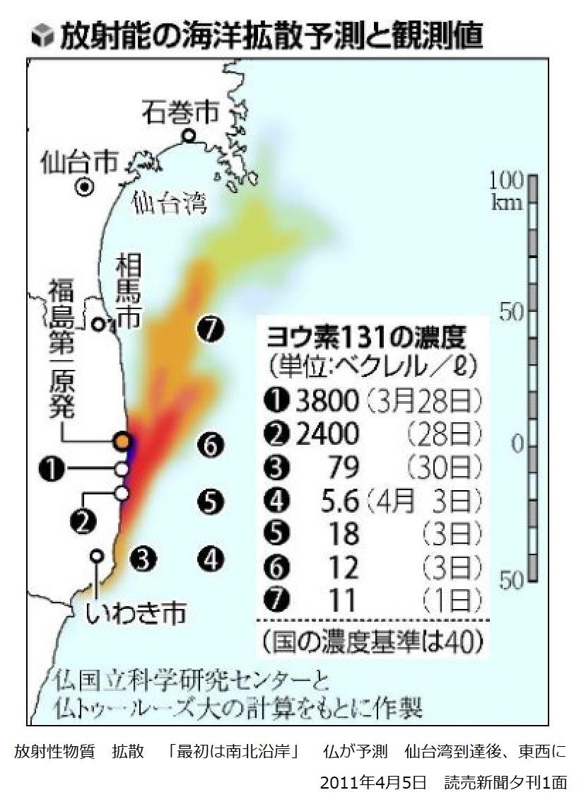 http://www.radiationexposuresociety.com/wp-content/uploads/2018/11/7c9f438cff9c6ccf5e0f84f4f57f41cc.jpg